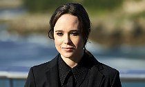 Ellen Page May Star in 'Flatliners' Reboot