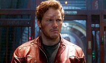 James Gunn Debunks Star-Lord's Father Rumor