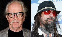 John Carpenter Disses 'Halloween' Remake and Rob Zombie