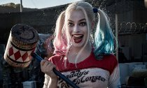 Harley Quinn Movie Nabs 'Dead Pigs' Helmer Cathy Yan