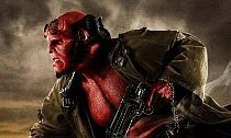 'Hellboy 3' Is Dead, Guillermo Del Toro Says