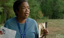 Oprah Winfrey's 'Immortal Life of Henrietta Lacks' Gets First Emotional Teaser