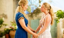 'Mamma Mia!' Sequel Is in the Works