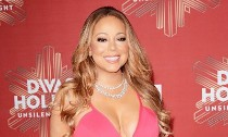 Mariah Carey Is Slammed by Co-Star for Her Behavior on 'The House' Set