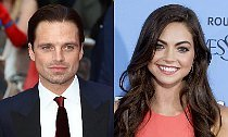 First Look at Sebastian Stan in 'I, Tonya' Arrives, Caitlin Carver Joins the Cast