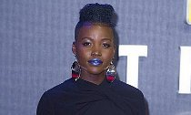 Lupita Nyong'o and Ava DuVernay to Team Up in 'Intelligent Life'