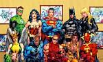 Canceled 'Justice League' Movie to Get Documentary