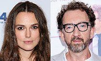 Directors Defended Keira Knightley After John Carney Trashed Her