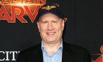 Marvel's Head Kevin Feige Trolled on Twitter After Disney-Fox Merger