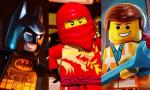 WB Books Release Date for 'Lego Batman Movie'