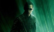 'Matrix' Revival Writer Teases Expanded Universe
