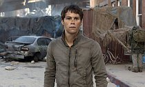 Dylan O'Brien's Injuries Further Delay 'Maze Runner 3' Filming