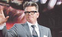 Christopher McQuarrie Officially Returns for 'M:I 6'