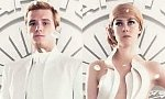 'Mockingjay' releases Peeta and Johanna posters.