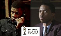 Movie Nominations for 2018 NAACP Image Awards