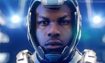 'Pacific Rim: Uprising' Debuts First Footage