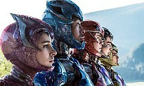 'Power Rangers' Future Installment May Feature Female Green Ranger