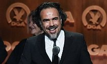 Alejandro G. Inarritu Wins Big at DGA Awards for 'The Revenant'