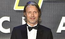 Mads Mikkelsen Drops Big Spoiler About 'Rogue One'