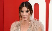 Sandra Bullock says she almost retired from acting because of sexism.