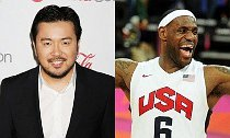 Justin Lin in Talks to Direct 'Space Jam 2'