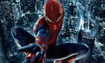 New Spidey Movie Reportedly Titled 'Spider-Man: The New Avenger'