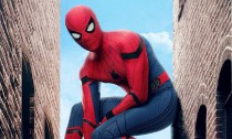 'Spider-Man: Homecoming' Features Surprise Return of 'Iron Man' Character