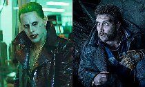 These Two 'Suicide Squad' Characters May Also Get Spin-Offs