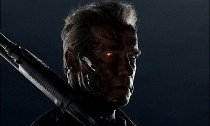 'Terminator 6' Won't Acknowledge the Events in 'Genisys'