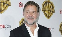 Russell Crowe in Talks for 'The Mummy' Reboot