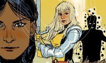Which 'New Mutants' Will Appear in the 'X-Men' Spin-Off?