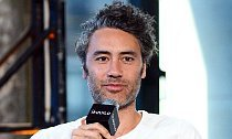 Taika Waititi in Talks to Direct 'Thor 3'
