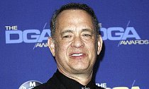 Tom Hanks Has Begun Working on 'Toy Story 4'