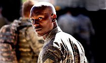 Tyrese Gibson Returns to 'Transformers: The Last Knight'