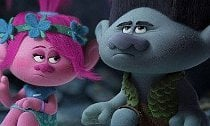Justin Timberlake Is Grumpy Doll in First 'Trolls' Trailer