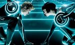Disney Not Moving Forward With 'Tron 3'