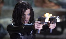 'Underworld: Blood Wars' Pushed Back to 2017