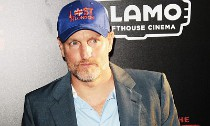 Woody Harrelson in Talks for Henchman Role in 'Venom'
