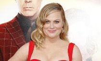 Amy Poehler Will Direct and Star in 'Wine Country'