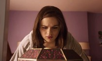 Wishes Turn Into Nightmares in 'Wish Upon' New Trailer
