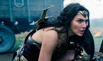 Gal Gadot Nearly Quit Acting Before Landing Wonder Woman Role
