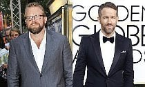 Joe Carnahan May Direct 'X-Force' With Ryan Reynolds as Co-Writer