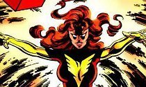 'X-Men: Supernova' May Be Adaptation of 'The Dark Phoenix Saga'