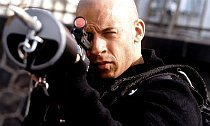 'Disturbia' Director D.J. Caruso Will Helm 'XXX 3'