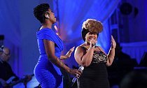 'American Idol' Recap: The Duets and First Eliminations