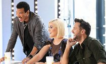 'American Idol' Recap: Katy Perry Gushes Over Frenemy Taylor Swift