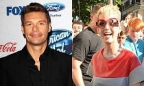Ryan Seacrest May Drop 'American Idol' Over Katy Perry's $25M Paycheck