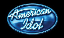 'American Idol' Struggling to Assemble Its Judges