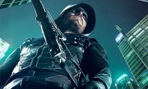 'Arrow' Season 6 to Feature New Suit and Trick