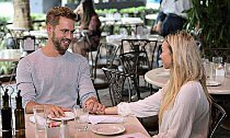 'The Bachelor' Recap: Nick Picks Top Three